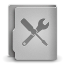 Utilities-icon.png